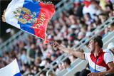 Первый канал покажет отборочный матч Евро-2016 Россия - Швеция