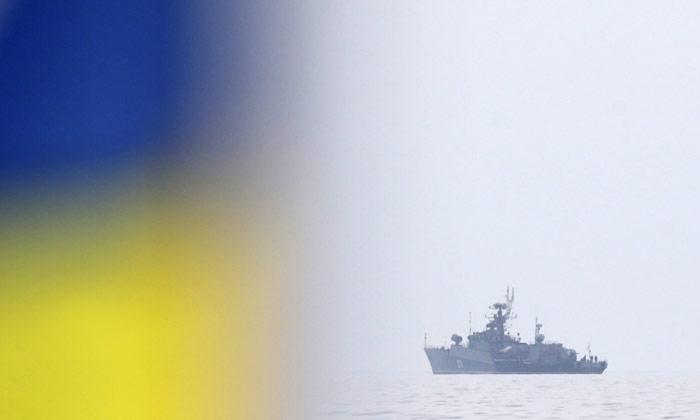 Россия названа противником Украины в проекте военной доктрины