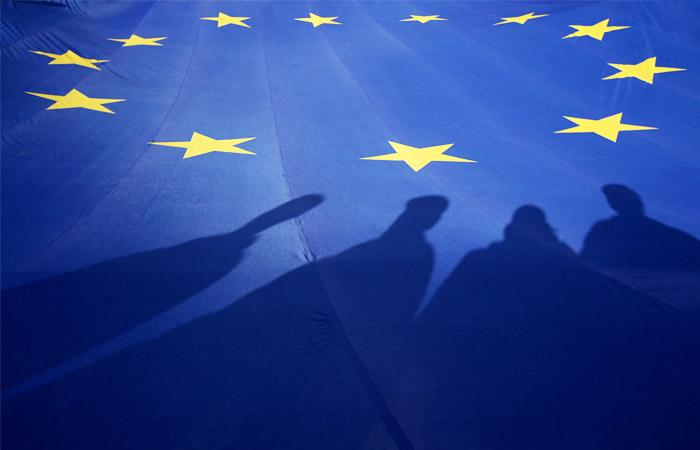 Постпреды стран ЕС договорились о продлении адресных санкций против россиян