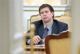 Глава Минюста не увидел нарушений закона в УДО Васильевой