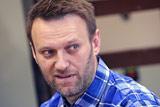 Судебные приставы взыщут с Навального 4,5 млн рублей