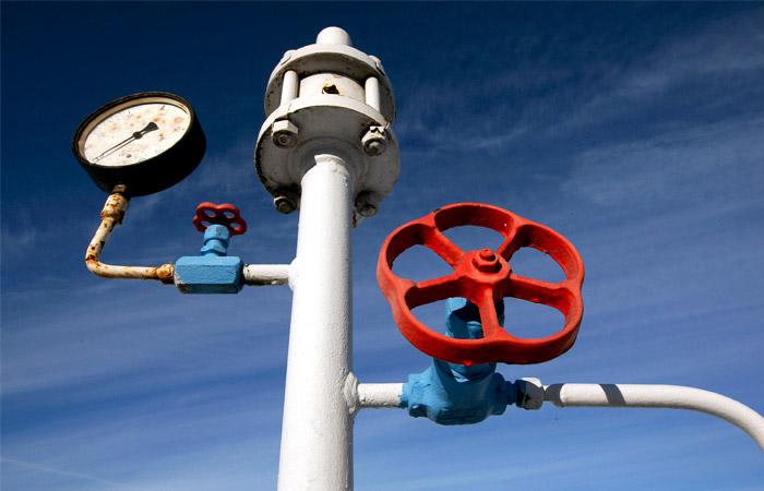 """""""Газпром"""" и CNPC договорились о третьем маршруте поставок газа в Китай"""