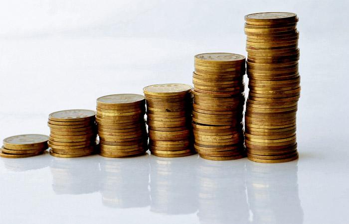 Августовская инфляция побила рекорд за 5 лет