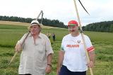 Депардье сравнил Белоруссию со Швейцарией