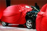 Министры не смогут ездить на машинах дороже 2,5 млн рублей