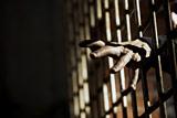 """Член """"Правого сектора"""" приговорен к семи годам колонии за наемничество"""
