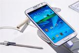 """""""Евросеть"""" через арбитраж потребовала от Samsung компенсации за брак"""