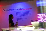 """Прокуратура продлила проверку нападения на выставку в """"Манеже"""""""