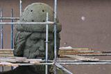 Эксперты одобрили установку памятника князю Владимиру на Боровицкой площади