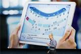 Apple презентовала iPad Pro
