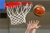 Мужская сборная России по баскетболу не отобралась на Олимпиаду