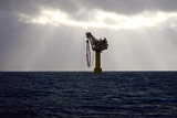 """Суд обязал Sakhalin Energy предоставить """"Роснефти"""" доступ к трубе"""