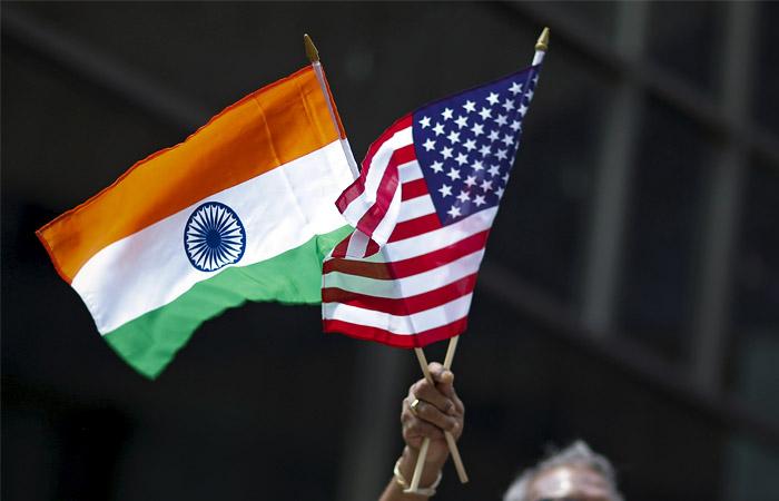От экономических проблем в Китае выиграют Индия и США
