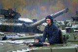 В Кремле прокомментировали заявление СКР об участии Яценюка в чеченской войне