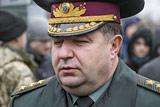 СКР возбудил новые уголовные дела в отношении украинских военных
