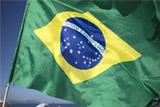 От повышения ставки ФРС сильнее всего пострадают Бразилия и Турция