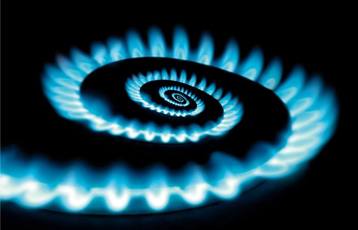 """""""Газпром"""" начал терять монопольное положение в Балтии"""
