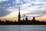 Останки детей Николая II предложили перезахоронить в Санкт-Петербурге