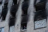 Штайнмайер призвал отвести легкое и тяжелое вооружение в Донбассе
