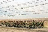 В Совбезе Таджикистана опровергли уничтожение мятежного генерала