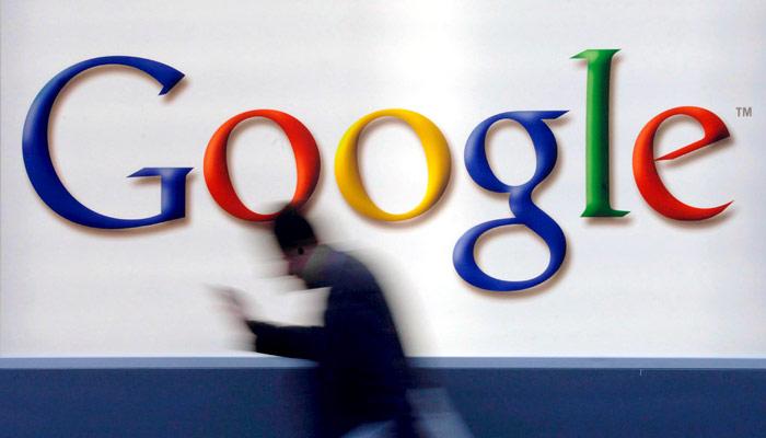 """ФАС признала Google нарушителем закона """"О конкуренции"""""""
