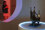 Уголовное дело возбуждено по факту погрома на выставке в Манеже