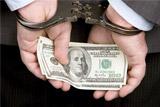 Экс-полицейского и активиста ПАРНАСа в Костроме заподозрили во взятке