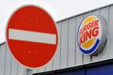 Роспотребнадзор нашел нарушения в ресторанах Burger King
