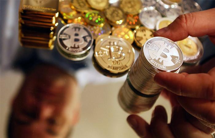 В Минфине раскритиковали идею Qiwi создать криптовалюту