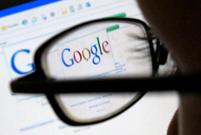 google700.jpg