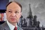 Михаил Сеславинский отменил поездку на Dovlatovfest из-за дела Кашина