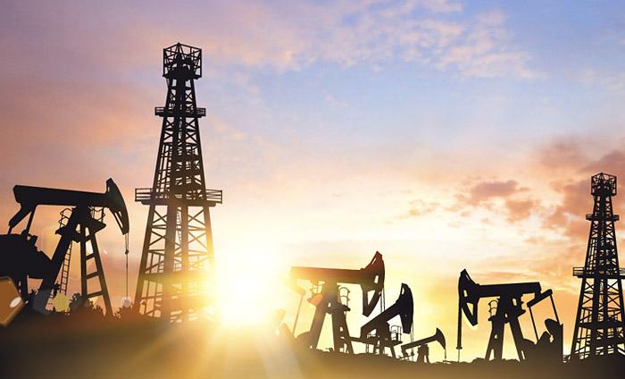 ЕС активизировал расследование ценового сговора на рынке нефти