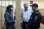 Фигуранты дела об убийстве Немцова не назвали следствию имена заказчиков