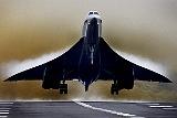 """Британские любители авиации собрались вернуть """"Конкорды"""""""