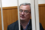 Суд арестовал губернатора Коми