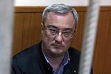 Губернатор Коми Гайзер отказался сотрудничать со следствием