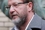 Альфреду Коху предъявили обвинение в контрабанде картины