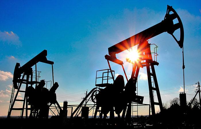 Падение нефтяных цен поставило под угрозу проекты на $1,5 трлн