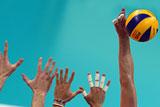 Волейболисты сборной РФ не пробились на Игры-2016 через Кубок мира