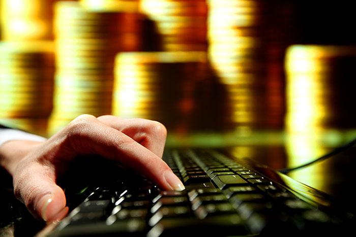 Правительство вернулось к идее уголовной ответственности за виртуальные валюты