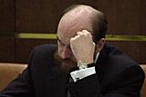 Пугачев подал иск к России более чем на $10 млрд