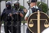 Журналистов не пустили на суд по делу Савченко