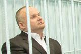 Отстраненный мэр Рыбинска осужден на 8,5 лет за взяточничество