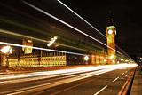 Лондон вернул себе статус финансовой столицы мира