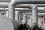 Скидка на газ для Украины составит примерно $20 за тысячу кубометров