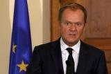 ЕС выделит дополнительно 1 млрд евро для беженцев по линии ВПП и ООН