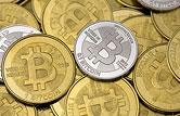 Минфин предложил давать до 2 лет исправительных работ за криптовалюты