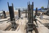 ХАМАС обвинил Египет в затоплении своей границы