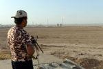 """Сирийские оппозиционеры передали американское оружие местной ячейке """"Аль-Каиды"""""""