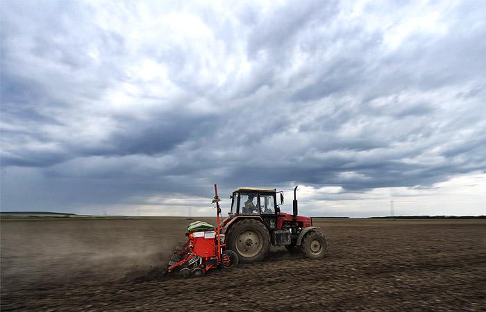 Первые пять фермеров на Сахалине получили безвозмездно по 1 га земли